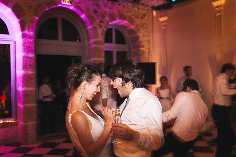 Pauline_Jerome_Wedding_Plantadis_BLOG_JeanLaurentGaudy_151