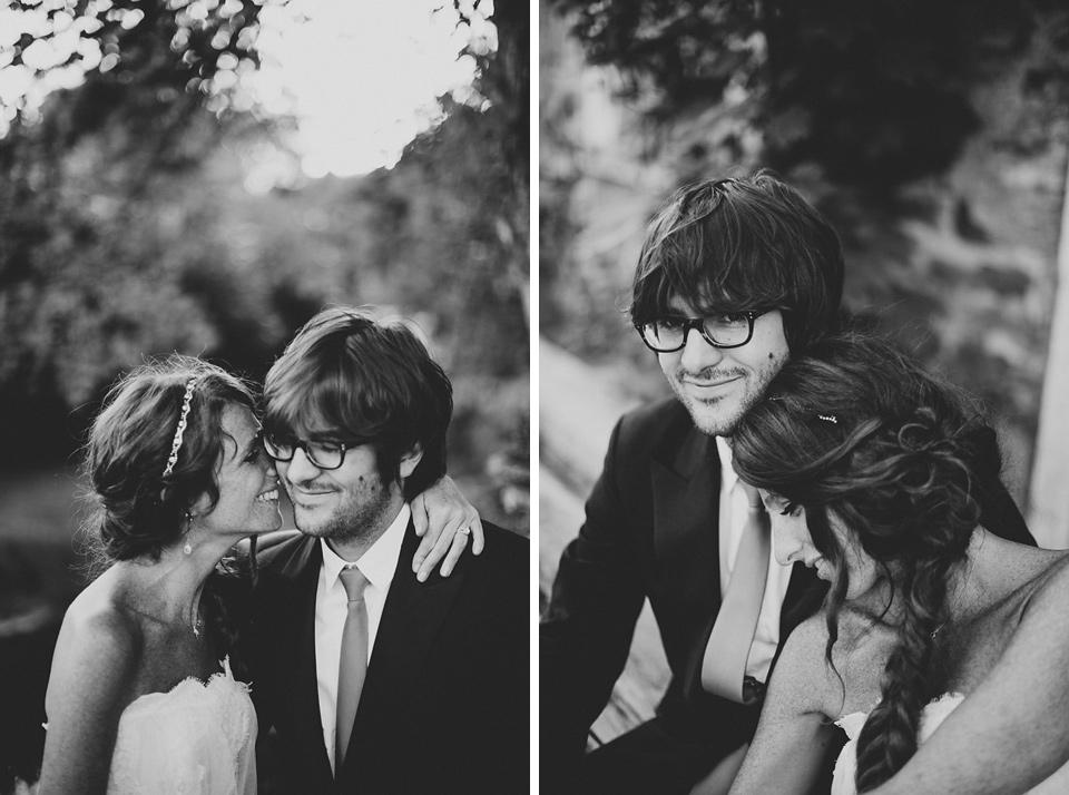 Pauline_Jerome_Wedding_Plantadis_BLOG_JeanLaurentGaudy_Mix004