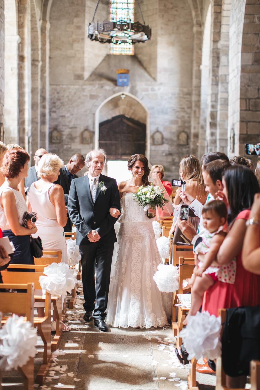 Pauline_Jerome_Wedding_Plantadis_BLOG_JeanLaurentGaudy_Mix007