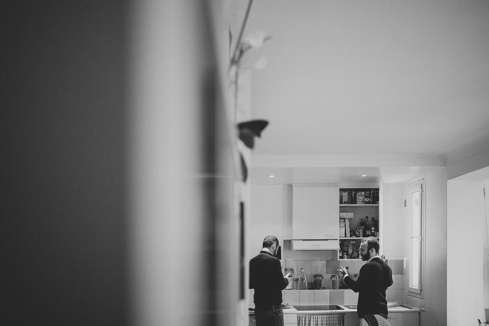 Mathieu_laurent_Engagement_Bruxelles_BLOG_JeanLaurentGaudy_005