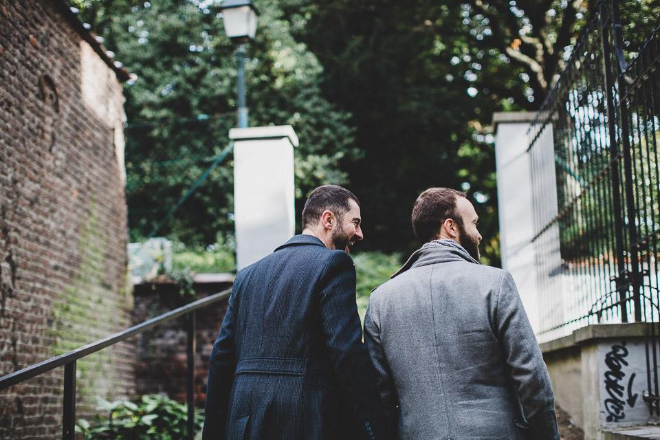 Mathieu_laurent_Engagement_Bruxelles_BLOG_JeanLaurentGaudy_006