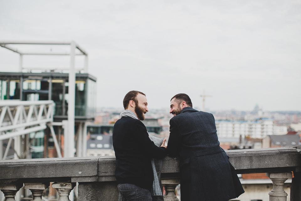 Mathieu_laurent_Engagement_Bruxelles_BLOG_JeanLaurentGaudy_011
