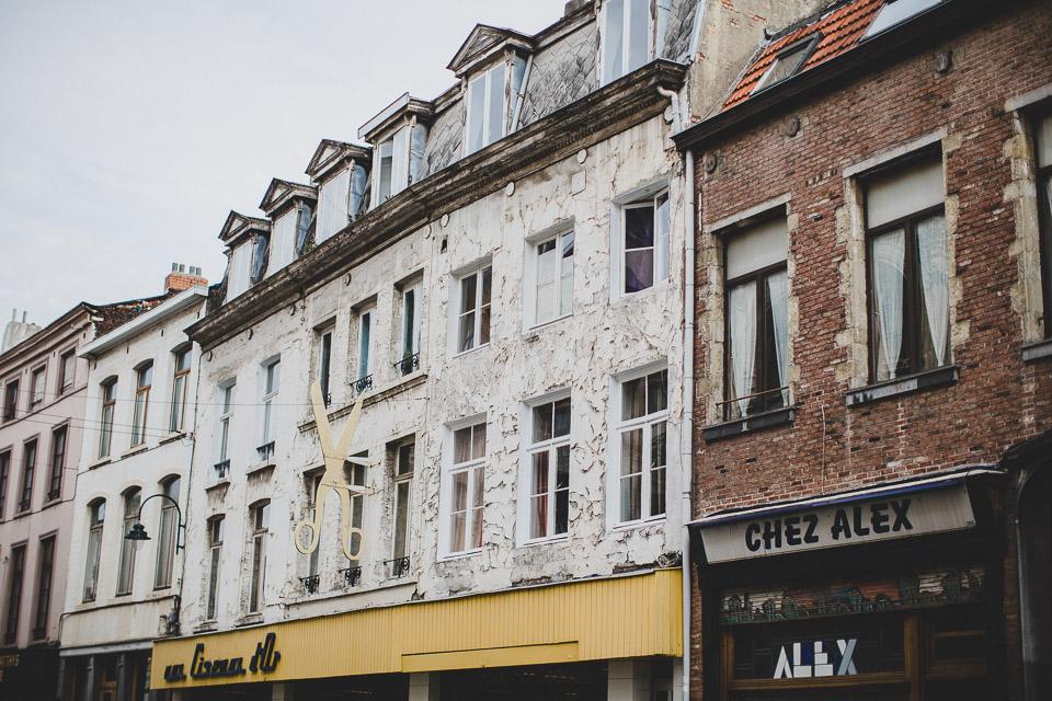 Mathieu_laurent_Engagement_Bruxelles_BLOG_JeanLaurentGaudy_013