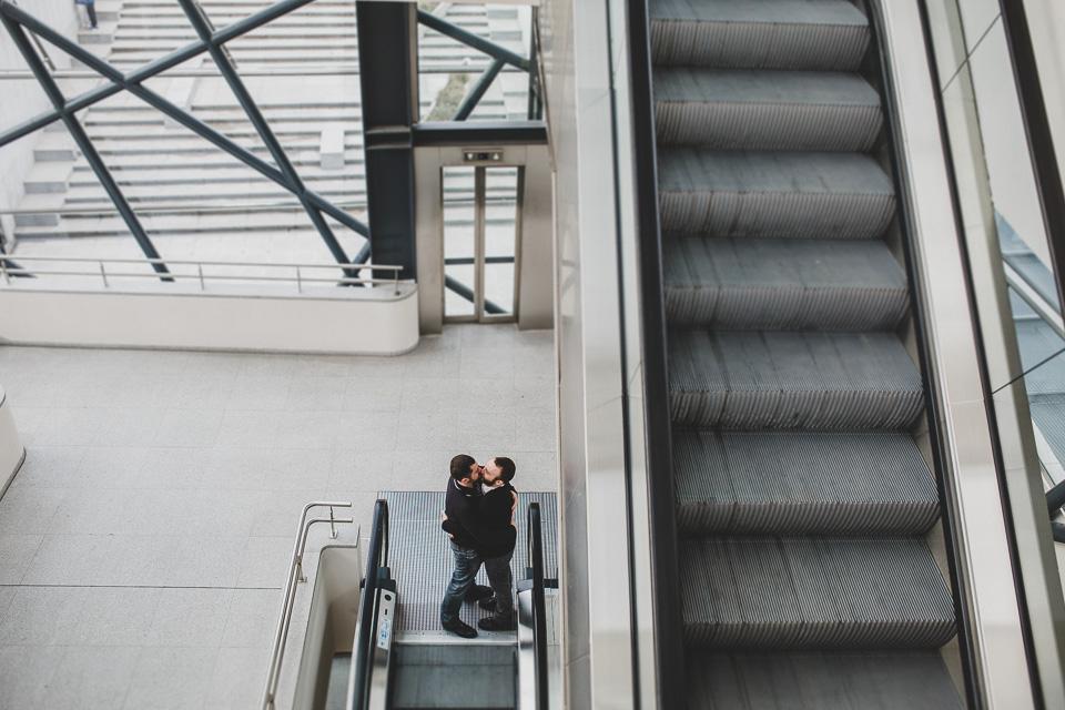 Mathieu_laurent_Engagement_Bruxelles_BLOG_JeanLaurentGaudy_024