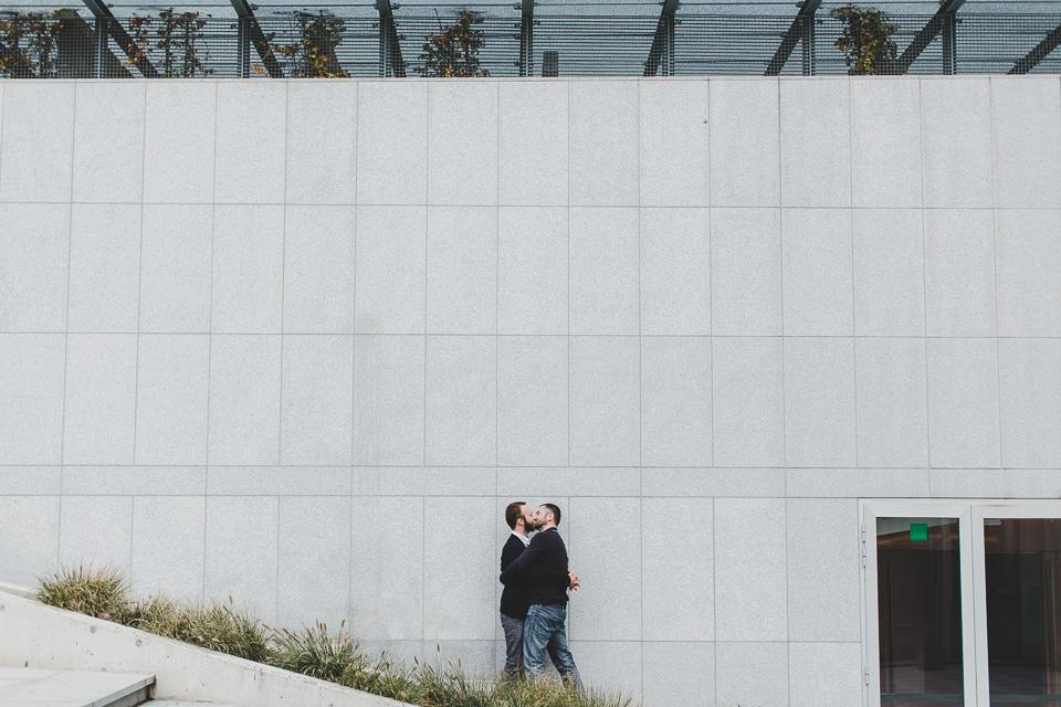 Mathieu_laurent_Engagement_Bruxelles_BLOG_JeanLaurentGaudy_029