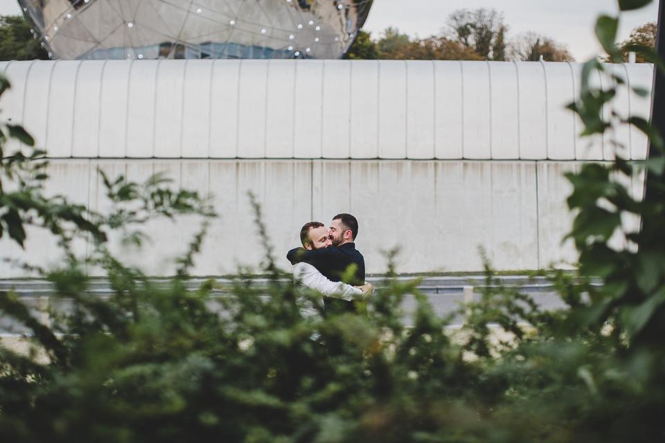 Mathieu_laurent_Engagement_Bruxelles_BLOG_JeanLaurentGaudy_044