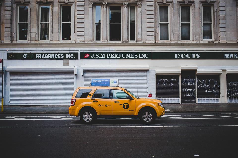 NY_JeanLaurentGaudy_015