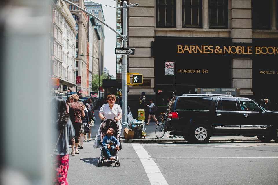 NY_JeanLaurentGaudy_103