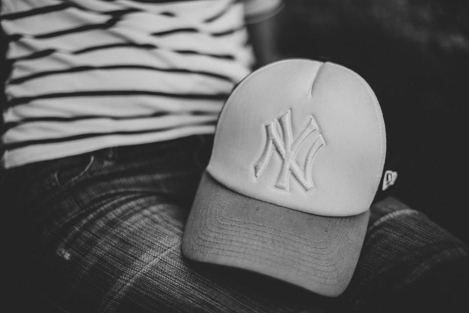 NY_JeanLaurentGaudy_157