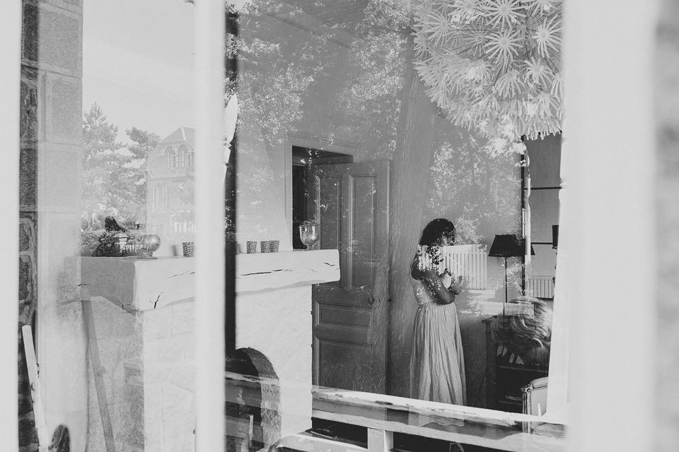 Pauline_Romain_Wedding_Jullouville_JeanLaurentGaudy_003