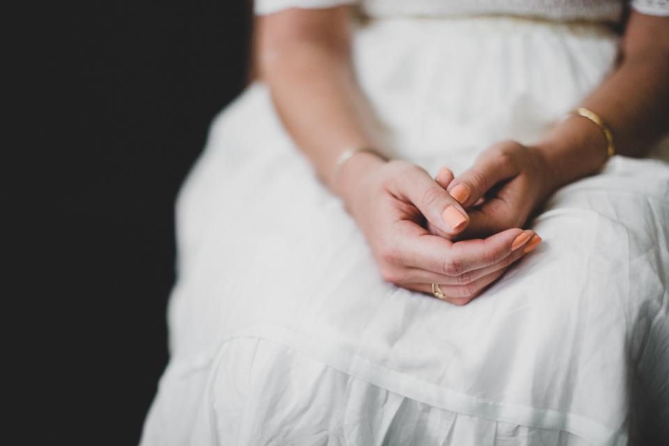 Pauline_Romain_Wedding_Jullouville_JeanLaurentGaudy_044