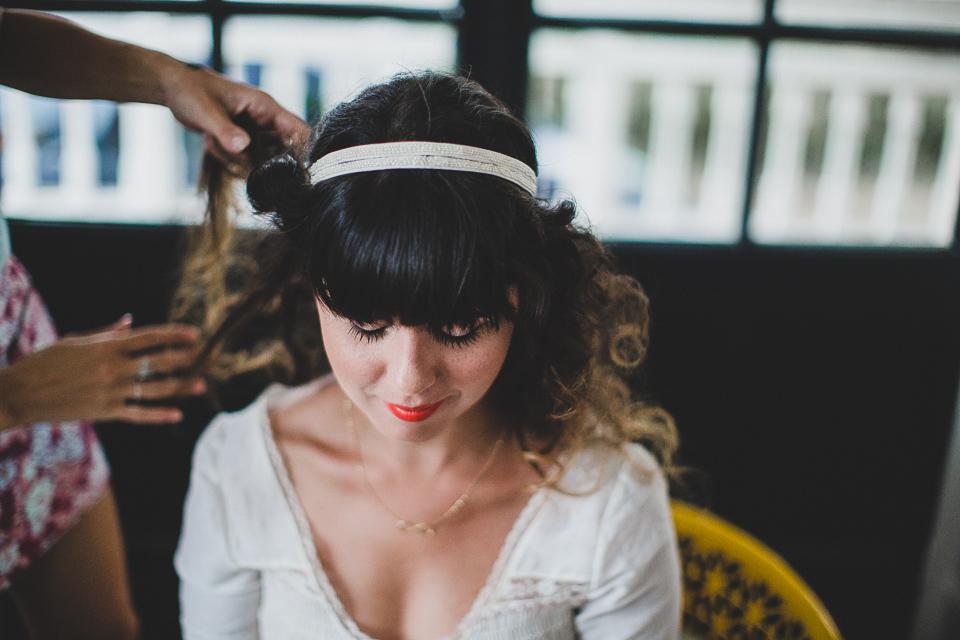 Pauline_Romain_Wedding_Jullouville_JeanLaurentGaudy_045