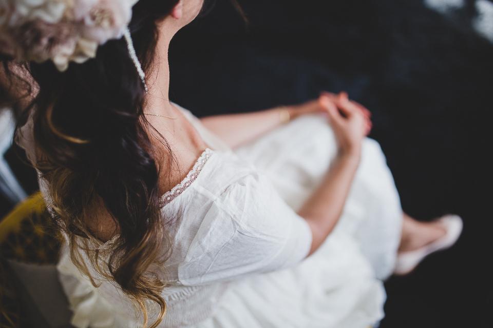 Pauline_Romain_Wedding_Jullouville_JeanLaurentGaudy_046