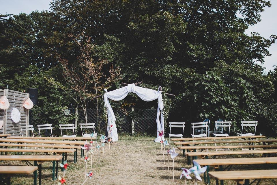 Pauline_Romain_Wedding_Jullouville_JeanLaurentGaudy_065