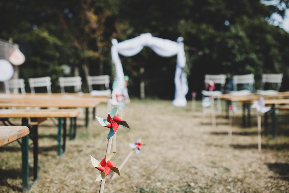 Pauline_Romain_Wedding_Jullouville_JeanLaurentGaudy_066