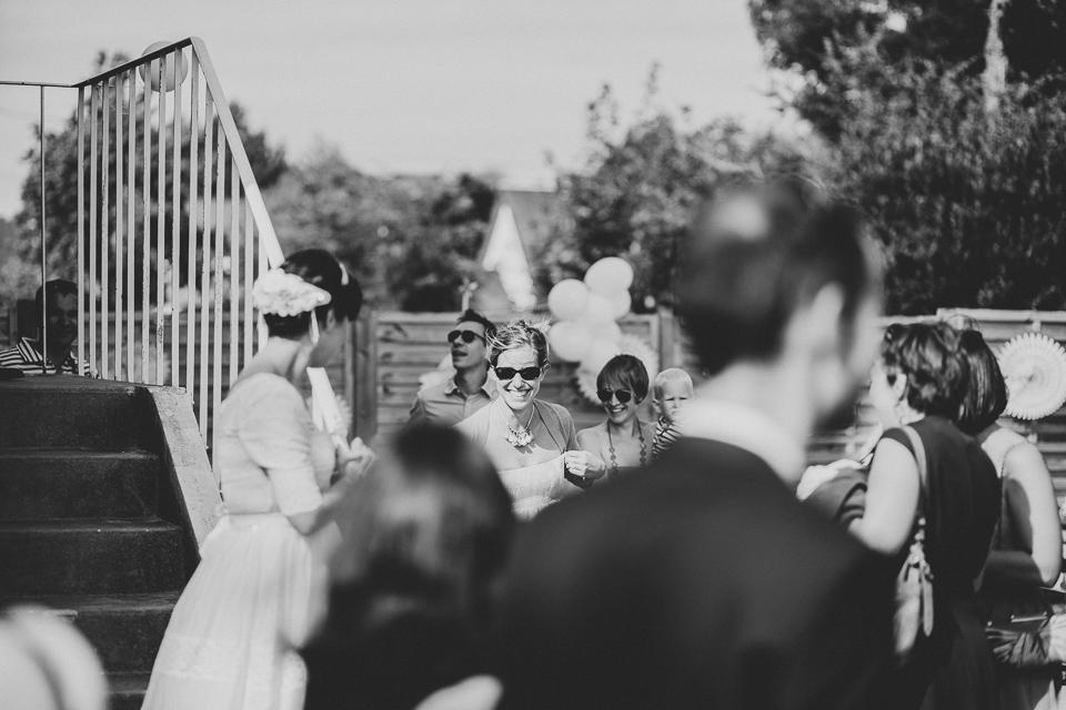 Pauline_Romain_Wedding_Jullouville_JeanLaurentGaudy_069