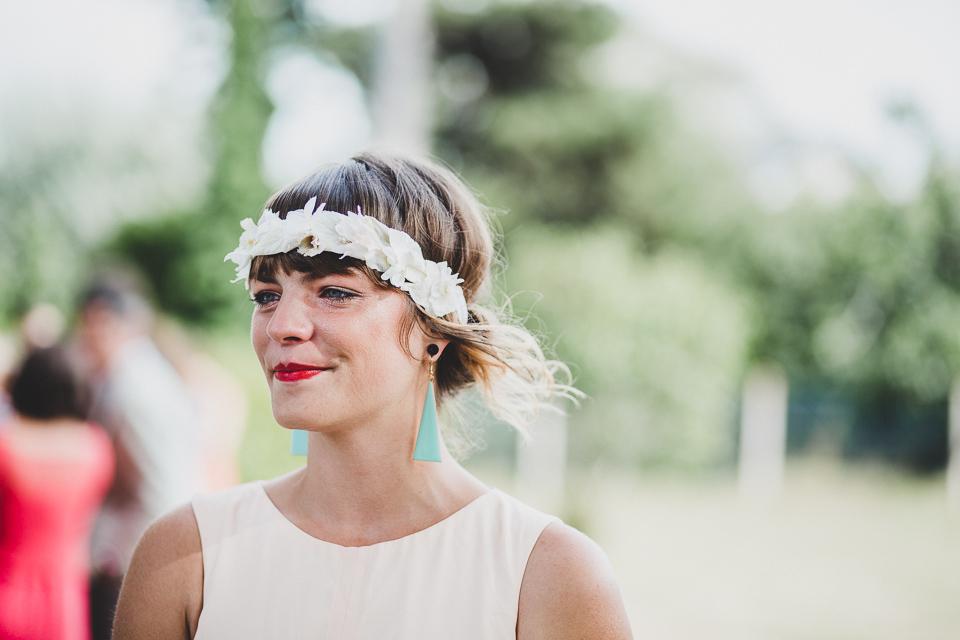 Pauline_Romain_Wedding_Jullouville_JeanLaurentGaudy_071
