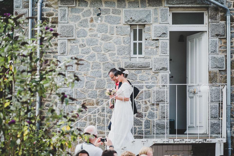 Pauline_Romain_Wedding_Jullouville_JeanLaurentGaudy_079