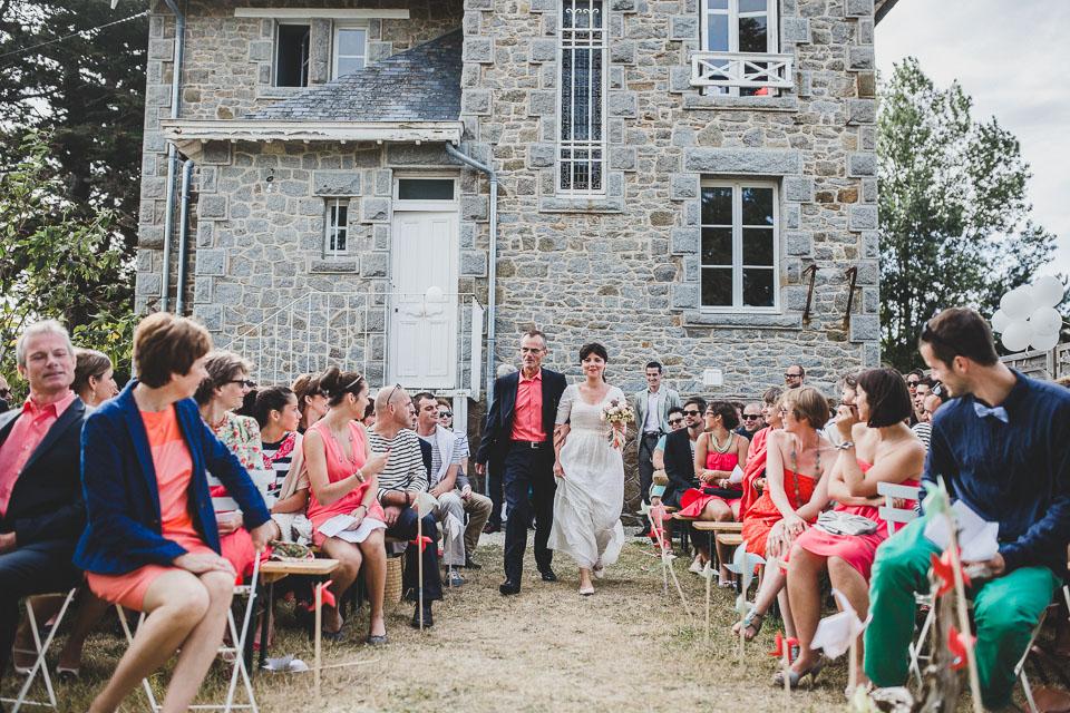 Pauline_Romain_Wedding_Jullouville_JeanLaurentGaudy_080