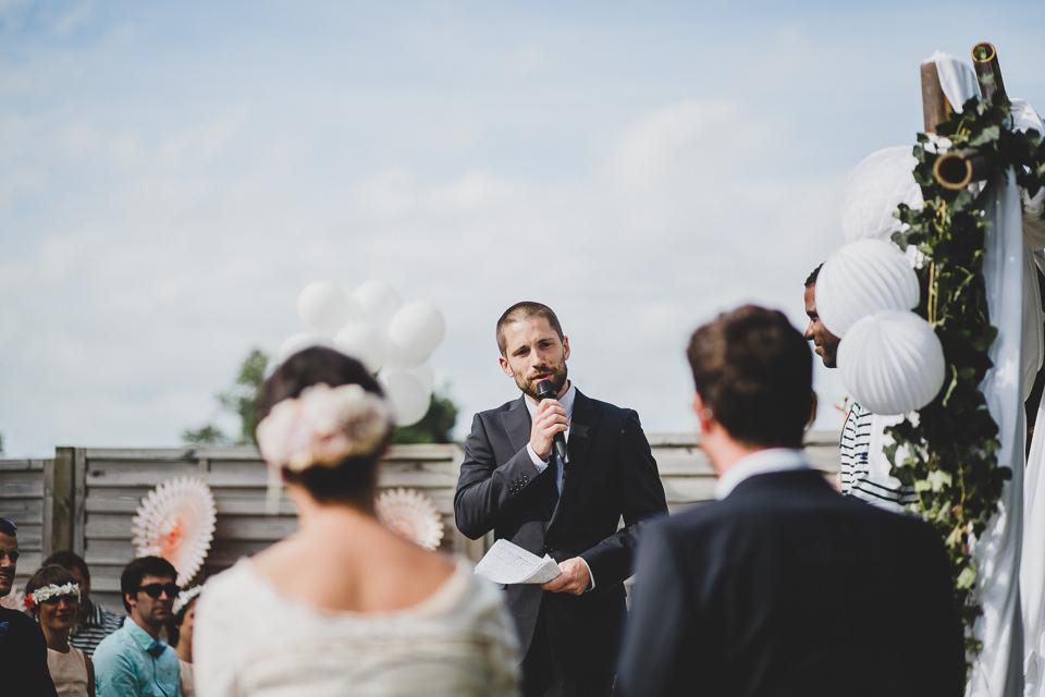 Pauline_Romain_Wedding_Jullouville_JeanLaurentGaudy_083