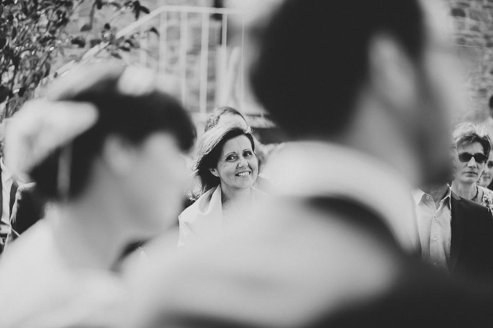 Pauline_Romain_Wedding_Jullouville_JeanLaurentGaudy_086