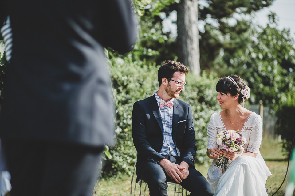 Pauline_Romain_Wedding_Jullouville_JeanLaurentGaudy_087