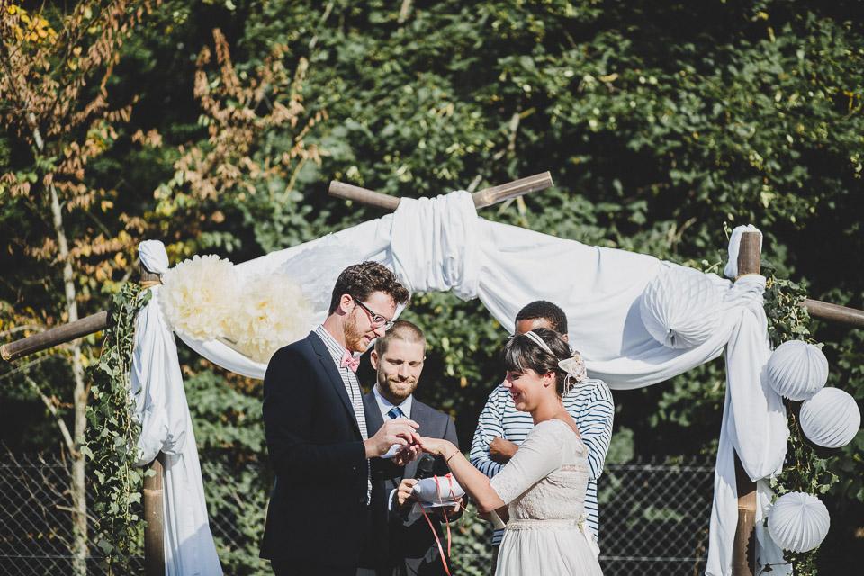 Pauline_Romain_Wedding_Jullouville_JeanLaurentGaudy_090