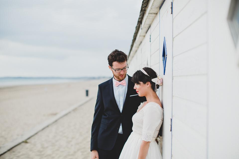 Pauline_Romain_Wedding_Jullouville_JeanLaurentGaudy_112