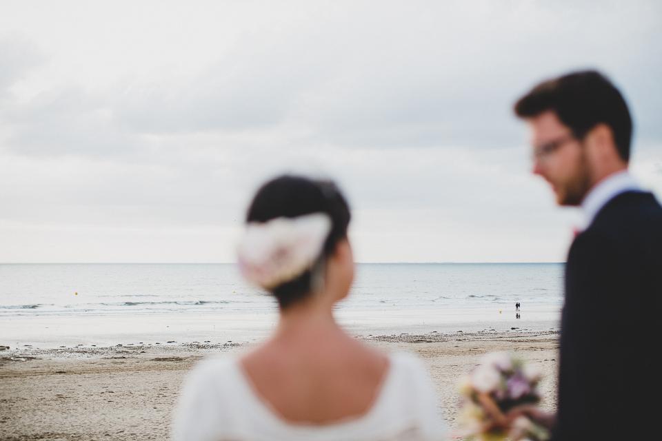 Pauline_Romain_Wedding_Jullouville_JeanLaurentGaudy_113
