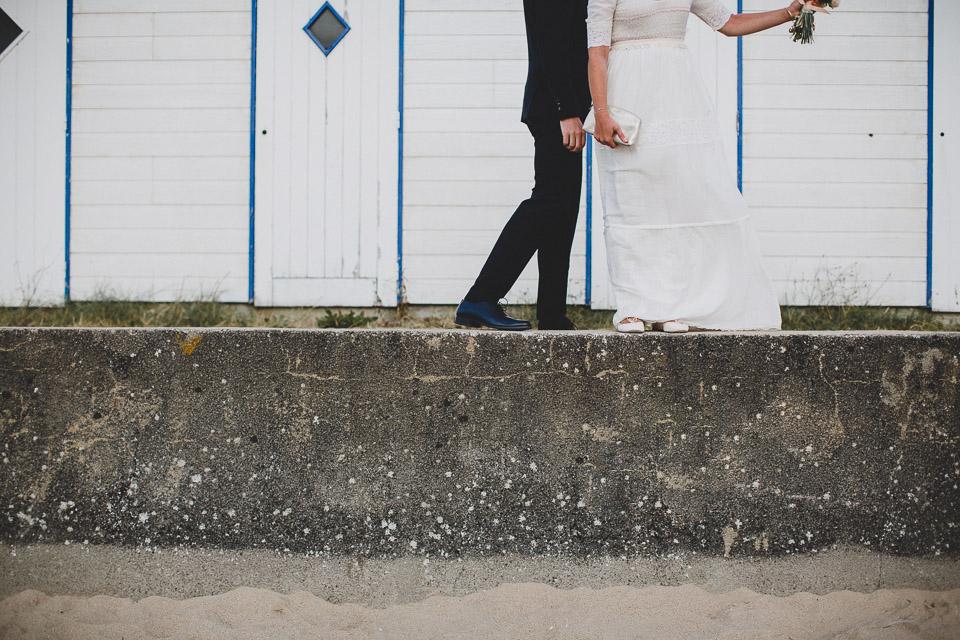 Pauline_Romain_Wedding_Jullouville_JeanLaurentGaudy_114