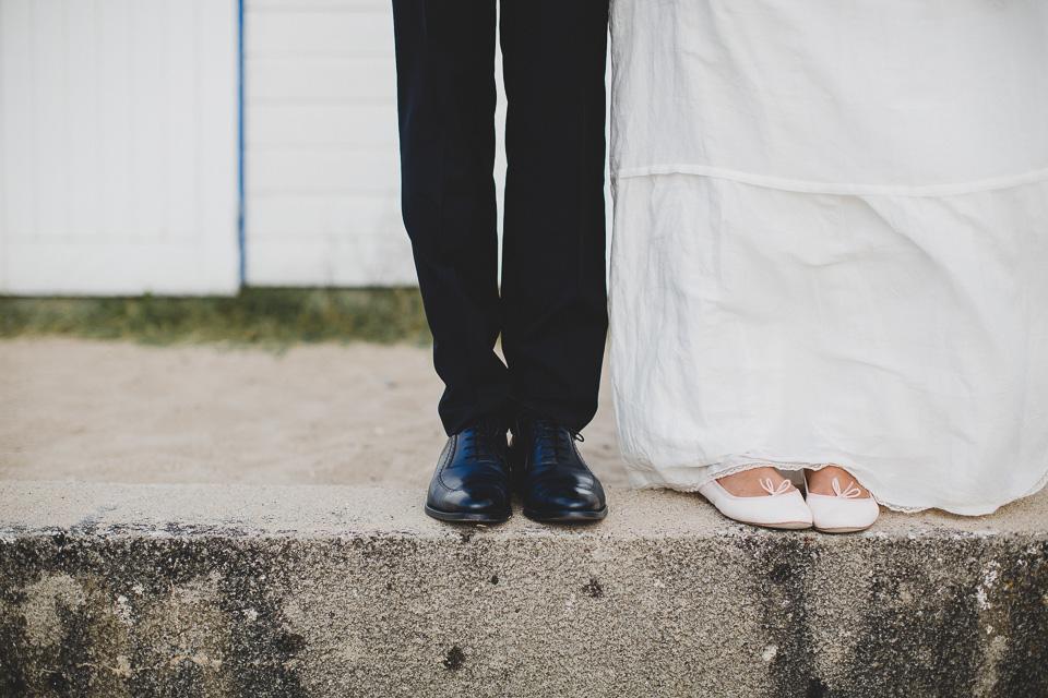Pauline_Romain_Wedding_Jullouville_JeanLaurentGaudy_115