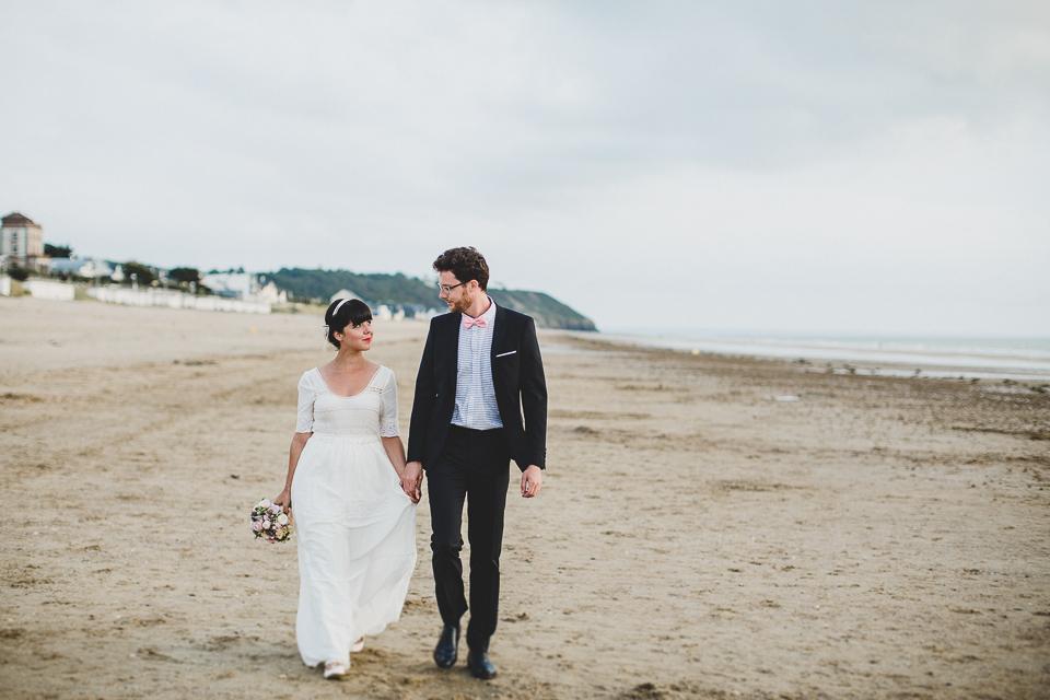 Pauline_Romain_Wedding_Jullouville_JeanLaurentGaudy_118