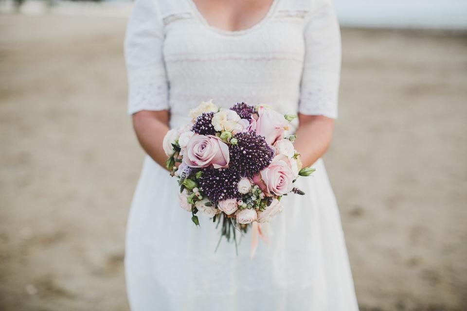 Pauline_Romain_Wedding_Jullouville_JeanLaurentGaudy_119