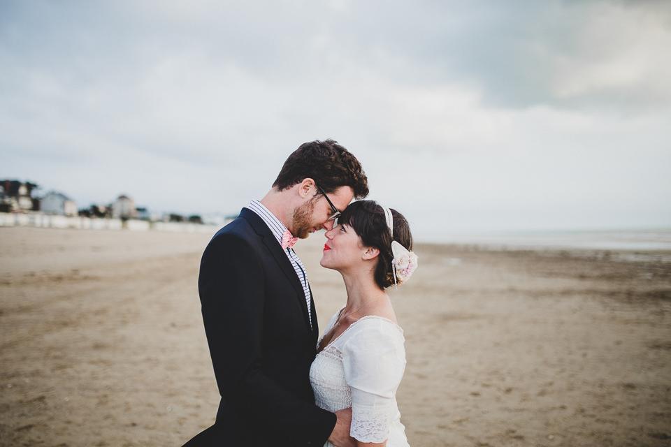 Pauline_Romain_Wedding_Jullouville_JeanLaurentGaudy_123
