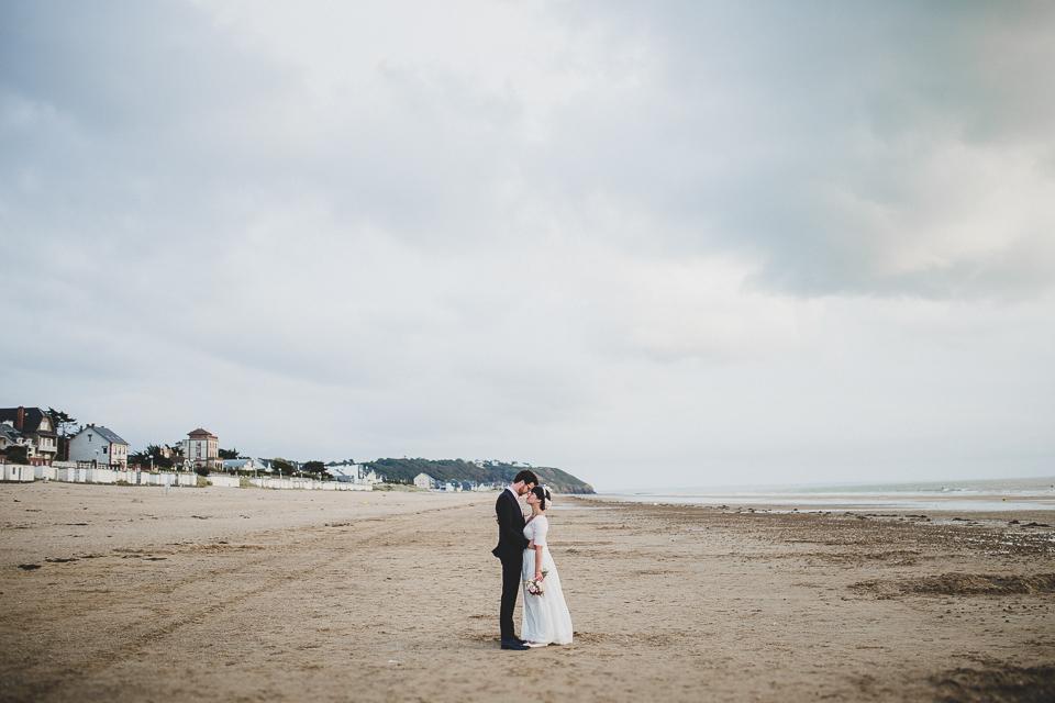 Pauline_Romain_Wedding_Jullouville_JeanLaurentGaudy_124