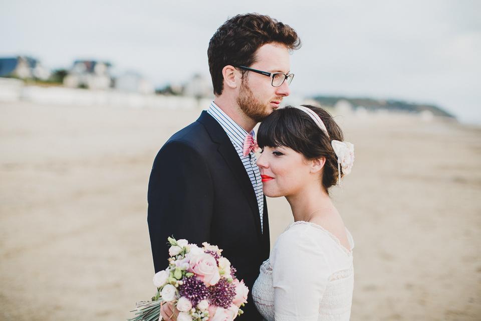 Pauline_Romain_Wedding_Jullouville_JeanLaurentGaudy_125