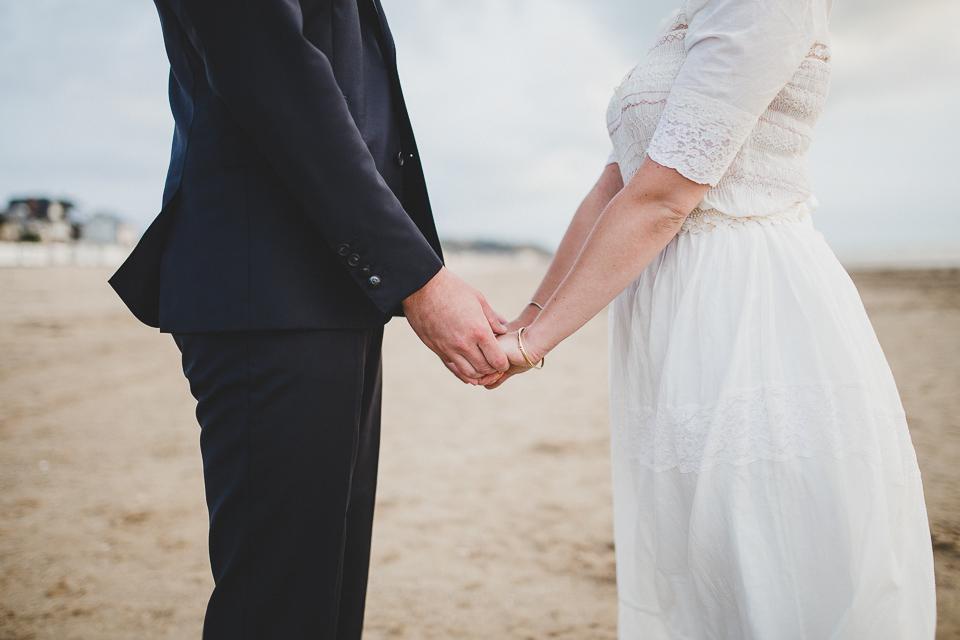 Pauline_Romain_Wedding_Jullouville_JeanLaurentGaudy_126