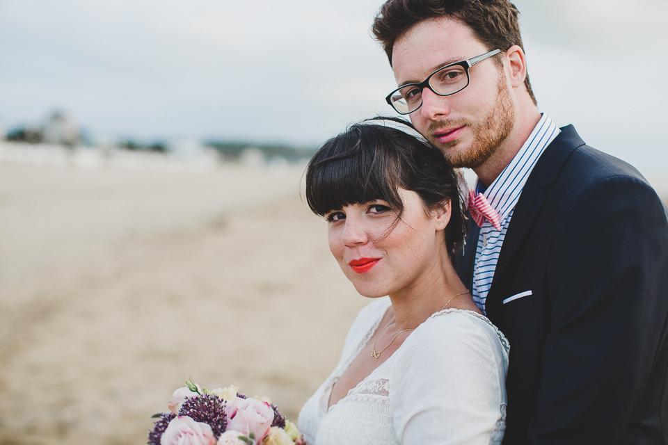 Pauline_Romain_Wedding_Jullouville_JeanLaurentGaudy_127