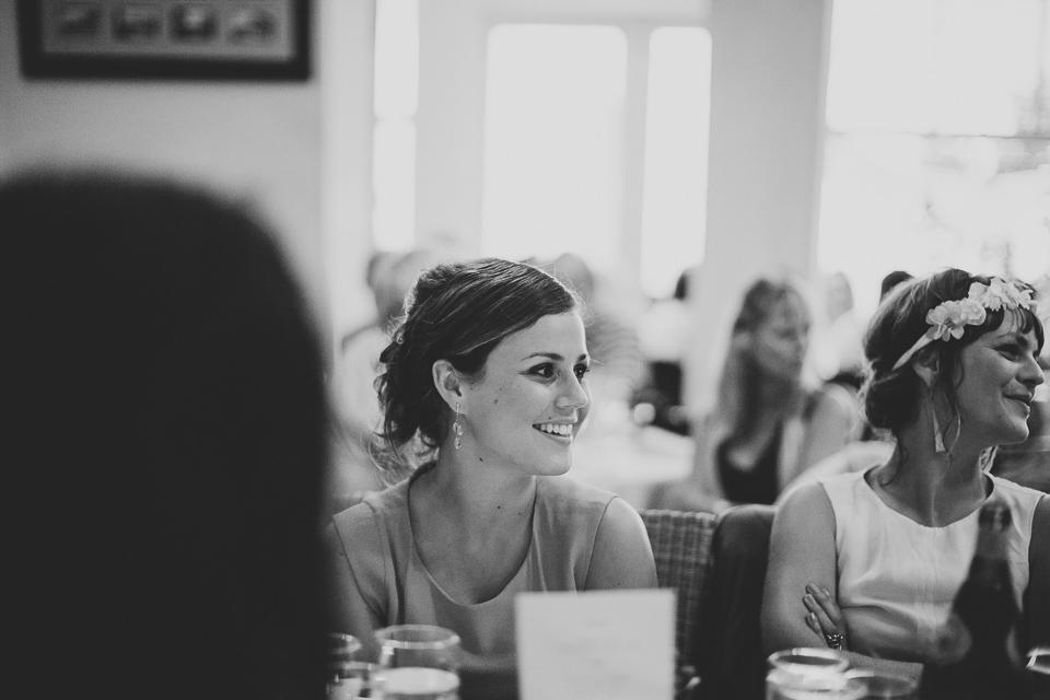 Pauline_Romain_Wedding_Jullouville_JeanLaurentGaudy_132
