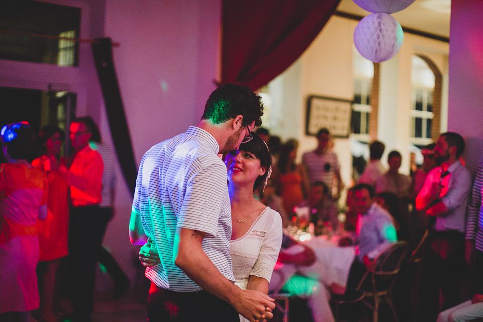 Pauline_Romain_Wedding_Jullouville_JeanLaurentGaudy_143