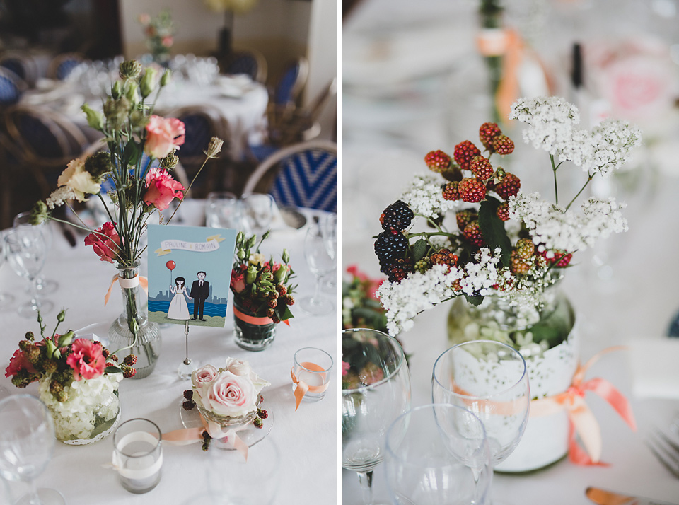 Pauline_Romain_Wedding_Jullouville_JeanLaurentGaudy_MIX2