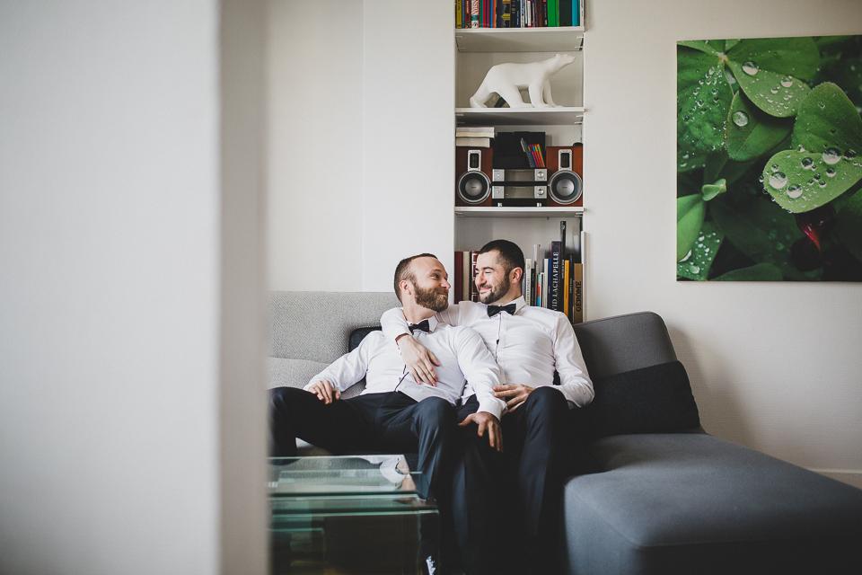 Laurent_Mathieu_Wedding_Paris_BLOG_JeanLaurentGaudy_013