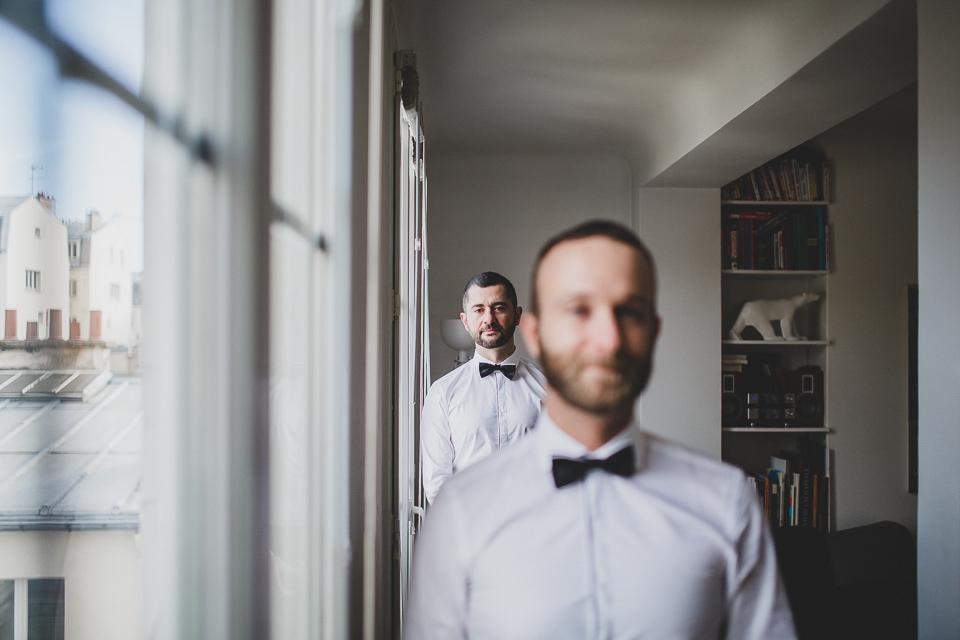 Laurent_Mathieu_Wedding_Paris_BLOG_JeanLaurentGaudy_014