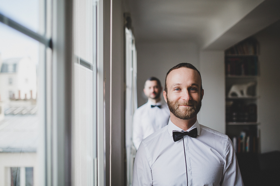 Laurent_Mathieu_Wedding_Paris_BLOG_JeanLaurentGaudy_015