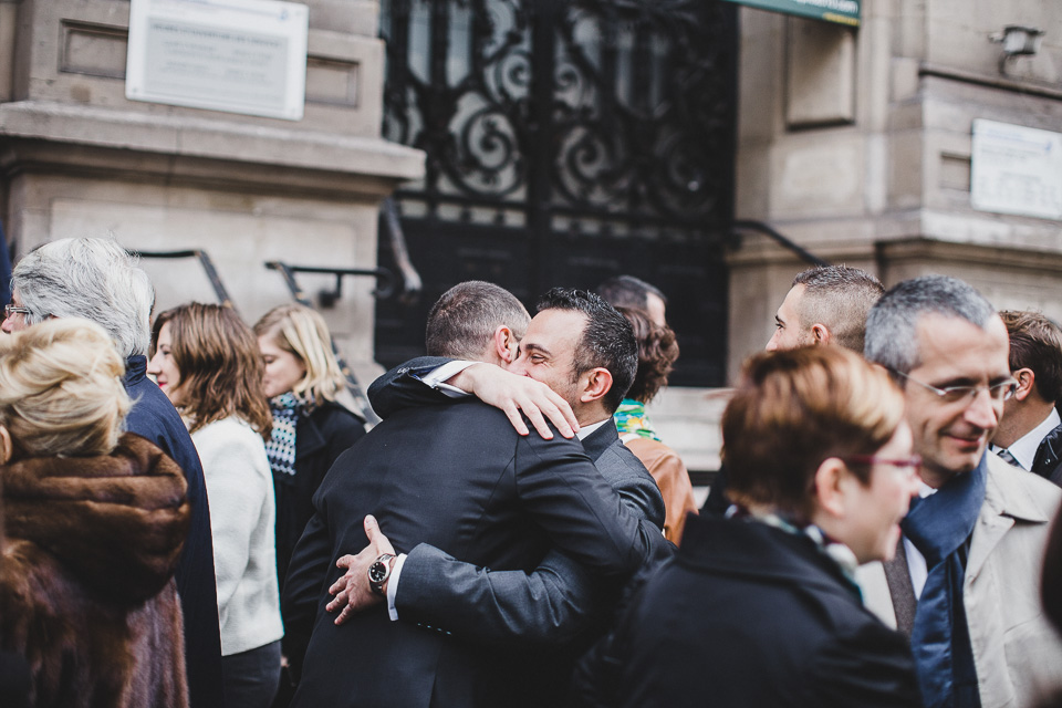 Laurent_Mathieu_Wedding_Paris_BLOG_JeanLaurentGaudy_018
