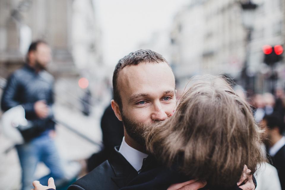 Laurent_Mathieu_Wedding_Paris_BLOG_JeanLaurentGaudy_019