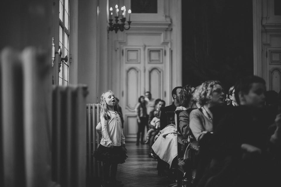 Laurent_Mathieu_Wedding_Paris_BLOG_JeanLaurentGaudy_025