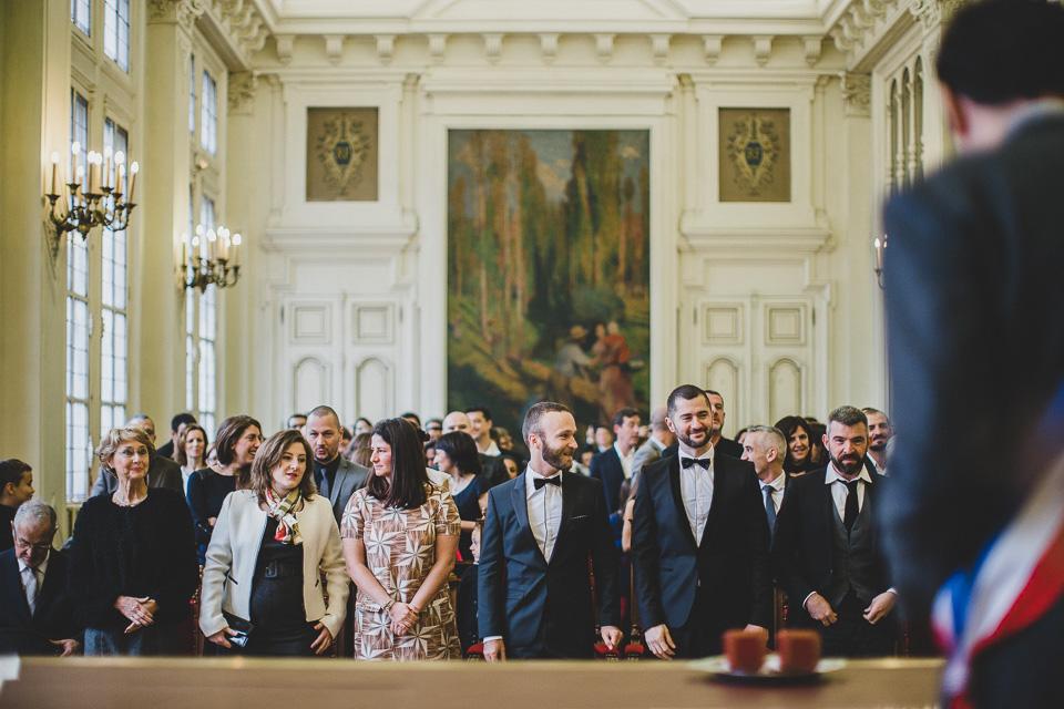 Laurent_Mathieu_Wedding_Paris_BLOG_JeanLaurentGaudy_026