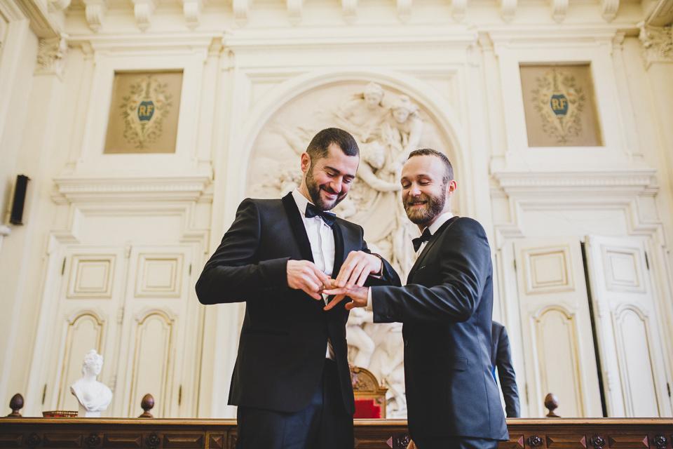 Laurent_Mathieu_Wedding_Paris_BLOG_JeanLaurentGaudy_031