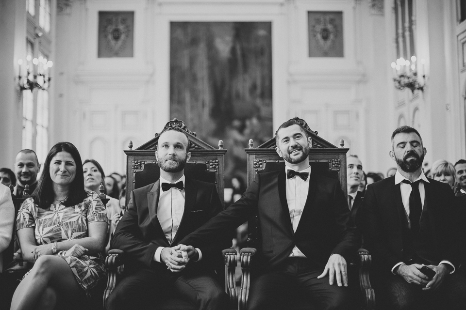 Laurent_Mathieu_Wedding_Paris_BLOG_JeanLaurentGaudy_034